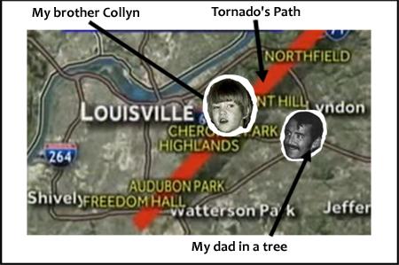 Tornadopath4